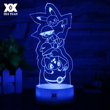 cool bedroom lighting promotion shop for promotional cool bedroom
