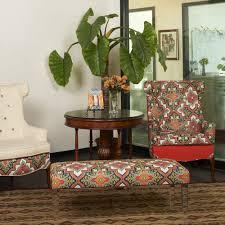 Turkish Home Decor Turks Furniture Officialkod Com