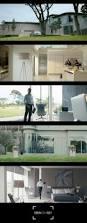 116 best movie interiors images on pinterest house interior