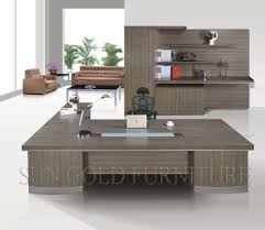 Wooden Office Table Design Office Table Design Photos Christmas Ideas Home Decorationing Ideas