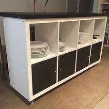 kitchen islands for cheap this is a simple tutorial for a ikea hack kitchen island for