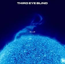 Third Eye Blind San Francisco Best 25 Third Eye Blind Blue Ideas On Pinterest Third Eye Blind