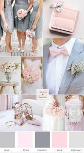 Winter Color Schemes by Best 25 Grey Wedding Theme Ideas Only On Pinterest Grey Wedding