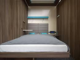 Sleeping Pods Hotel Sleep U0027n Fly Sleep Lounge U2013 Dubai A Uae Booking Com