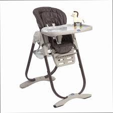 harnais chaise haute chicco 20 luxe architecture harnais chaise haute meilleur de la galerie
