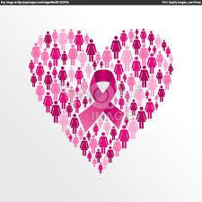 Breast Cancer Memes - 253 best breast cancer images on pinterest breast cancer