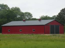 Pole Barns Dayton Ohio Graber Supply U2013 Quality Pole Building Design Delivery And