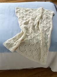 copertine culla culla un po di copertine la maglia di marica