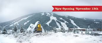 copper mountain pushes back opening day unofficial networks