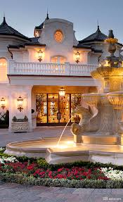 french chateau design money can buy luxury u2026 homes pinterest french chateau