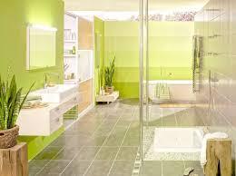 wandfarbe wohnzimmer beispiele innenarchitektur kleines kleines wohnzimmer wandgestaltung