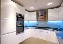 cuisiniste pas cher petit meuble de cuisine pas cher meuble cuisine rangement cuisine