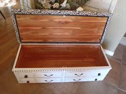 antique lane hope chest ideas u2014 all home ideas and decor