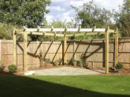 Backyard Privacy Fence Ideas Backyard Privacy Fence Ideas Radionigerialagos