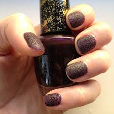 in re opi liquid sand nail polish risa u0027s pieces