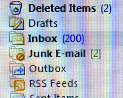 sending your cover letter it u0027s better via email or fax