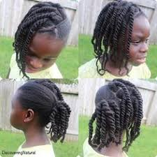 pre teen hair styles pictures big sis s fun natural hair length check and pre teen hairstyle