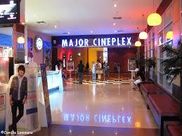 cineplex queensway queensway cineplex best free