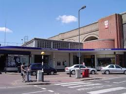 8 best greenford images on and
