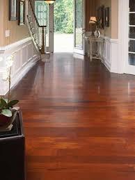 Engineered Flooring Installation Impressive On Hardwood Flooring Installation Instructions Cost For