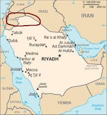 rub al khali map climate in saudi arabia temperature precipitation when to go