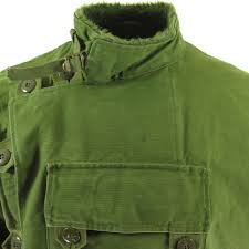 motorcycle coats vintage 60s swedish army motorcycle jacket mens c50 military