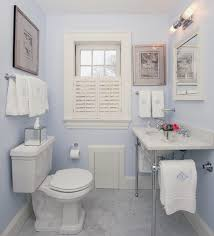 Color And Paint Bathroom Color And Paint Ideas Pictures Addlocalnews Com