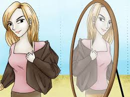 How To Look Like A Zombie For Halloween 3 Ways To Look Like A Twilight Vampire Wikihow