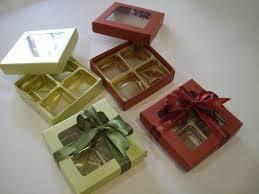 wedding gift malaysia wedding gift boxes manufacturer in kuala lumpur kuala lumpur