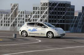 nissan singapore autonomous cars in singapore in 10 15 years transport the