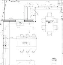 average size kitchen island kitchen island kitchen island size guidelines uk kitchen island