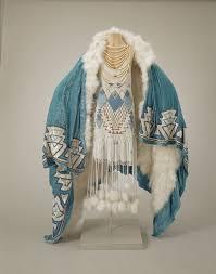 female native american fancy dress costume eaves costume co