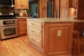 columbus kitchen cabinets maple wood colonial yardley door kitchen cabinets columbus ohio