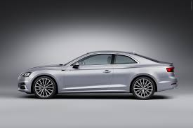 the 25 best a5 coupe ideas on pinterest audi a5 coupe audi a5
