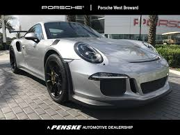 used lexus for sale west palm beach new and used porsche for sale in south florida
