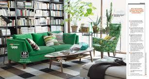 ikea sofa catalogue brilliant ikea living room furniture from ikea