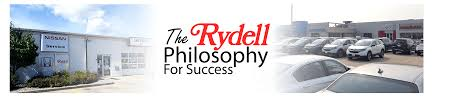 nissan canada employee pricing learn more about rydell nissan of grand forks