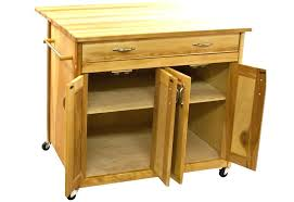 Kitchen Island With Drop Leaf Kitchen Island With Drop Leaf Breakfast Bar Large Size Of