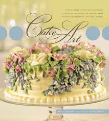 Starting A Cake Decorating Business From Home by Cake Art Simplified Step By Step Instructions And Illustrated