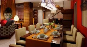 Kitchen Lamp Ideas Dining Room Round Dining Room Chandeliers Over Table Lighting