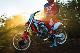 how much does it cost to race motocross 2018 crf250r honda powersports