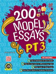 my role model sample essay my favorite relative essay science essay example essay on science english model essays grammar b essay christian role model essay model essays pt