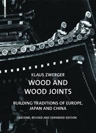 wood and wood joints pdf architecture pinterest wood joints
