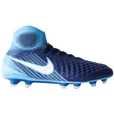 s nike football boots australia nike magista obra ii fg senior football boot spt football