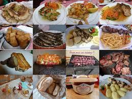 madere cuisine madère cartes postales gourmandes suis moi en cuisine