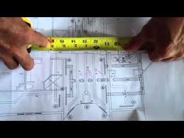 Ductwork Estimating For Hvac by Estimating Ductwork Cost