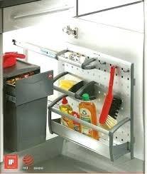 cuisine du placard rangement placard cuisine placard cuisine idee de rangement pour