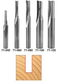 woodworker com freud u003csup u003e u003c sup u003e premier solid carbide single o