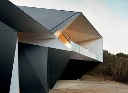 australia and its unbelievable design houses blog brera
