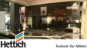 modular and hettich kitchens concept in delhi by design indian kitchen
